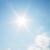 【予言】ひふみ(日月)神示を読めばアセンション後の地球がわかる